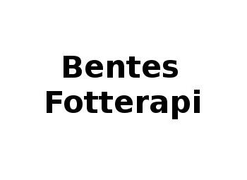 Bentes Fotterapi