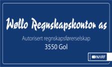 Logo_Woello_Regnskapskontor-225