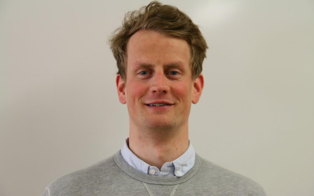 Advokat Njøsen ansetter ny advokatfullmektig