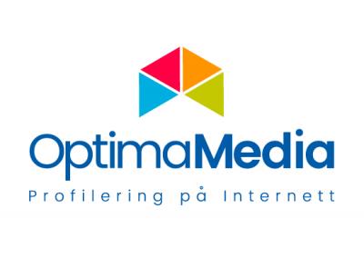 Optima Media AS